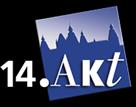 14. Akt: Aschaffenburger Kulturtage - Vielfalt leben!